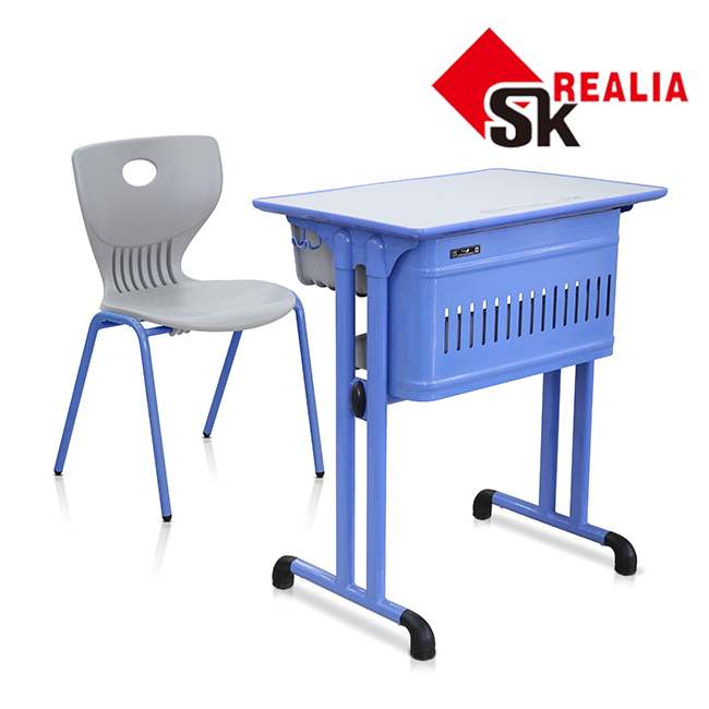 School furniture 097