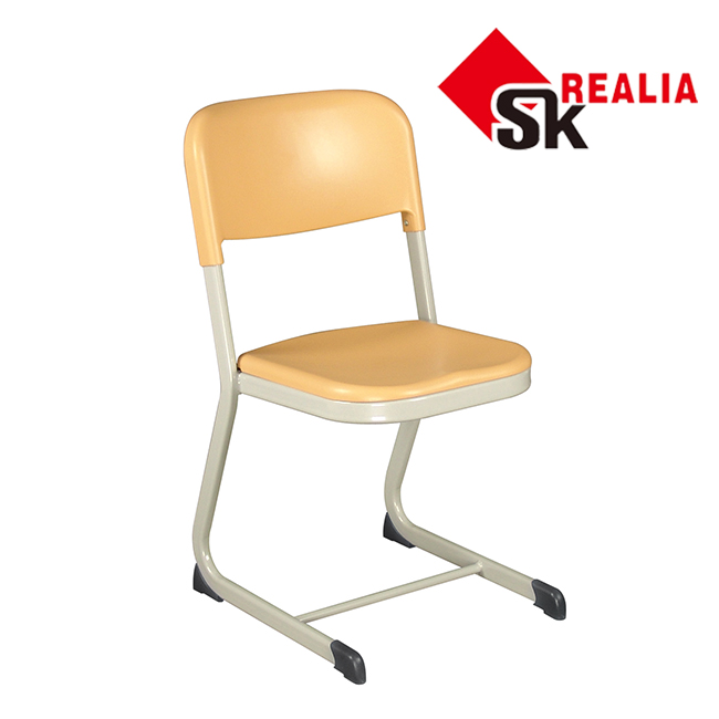 Student chair 084