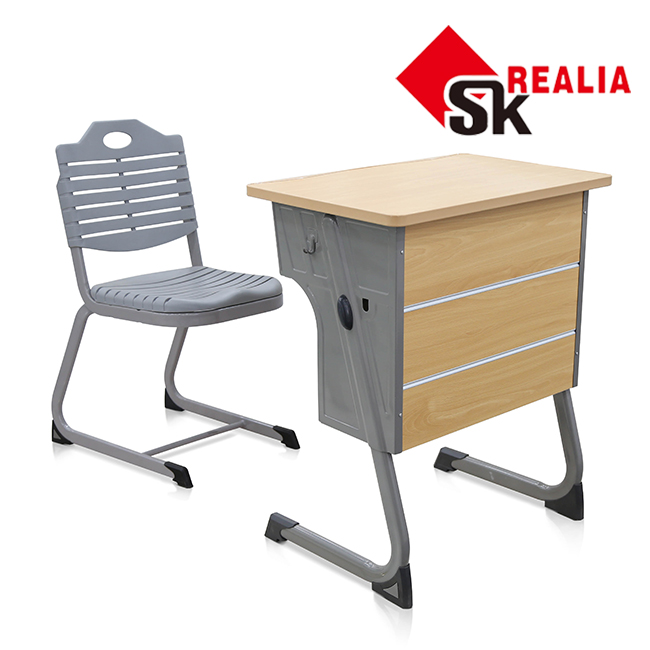 School furniture 075
