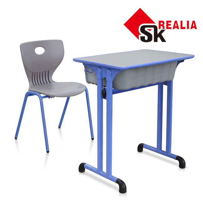School furniture 071