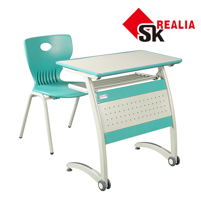 School furniture 066