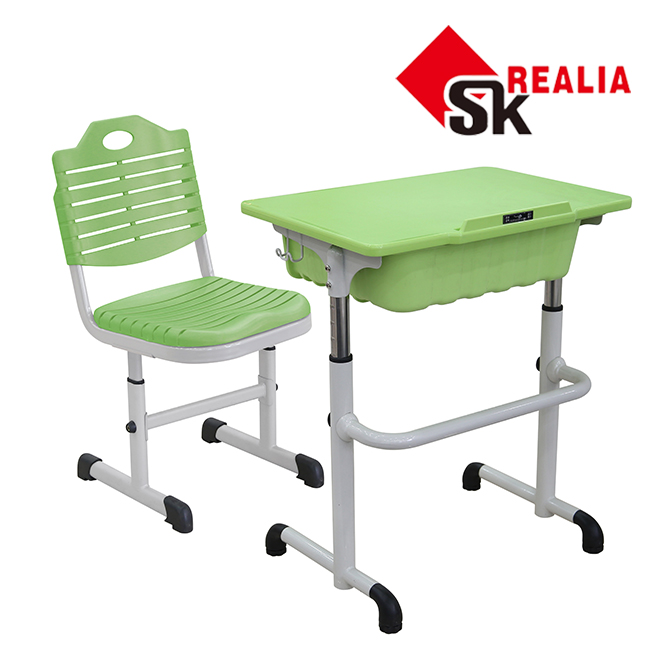 School furniture 050