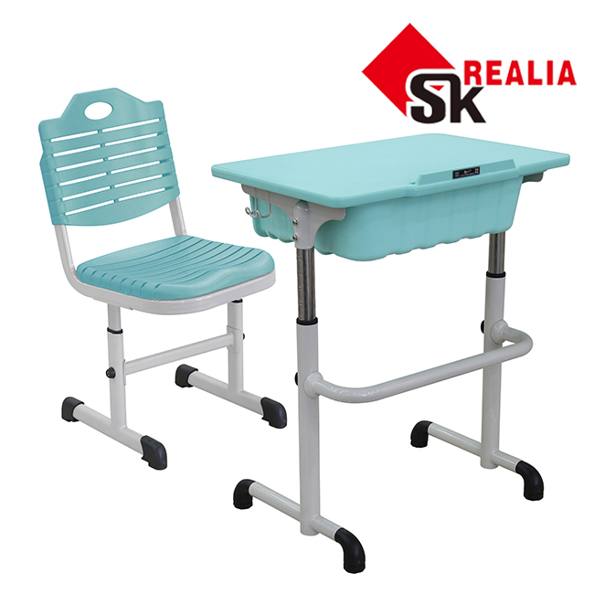 School furniture 049