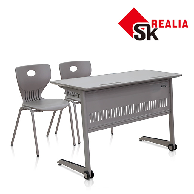 School furniture 043
