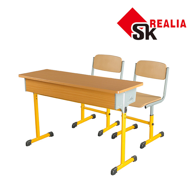 School furniture 035
