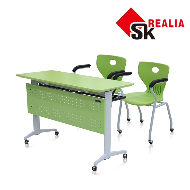 School furniture 032