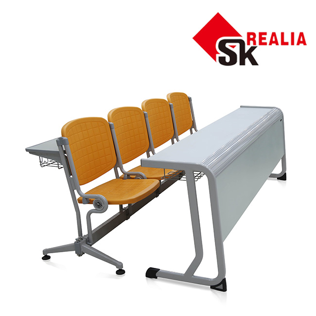 School furniture 001